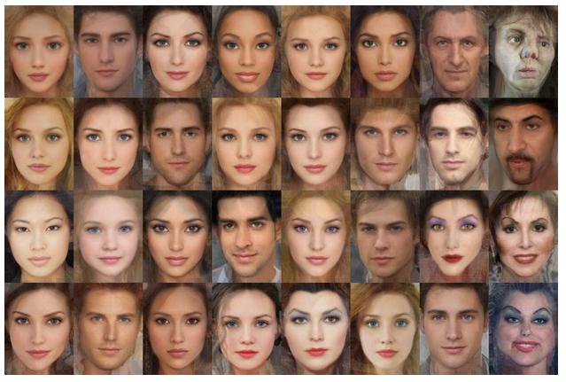 disney characters full pic -2