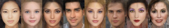 disney-characters-in-real-life-2
