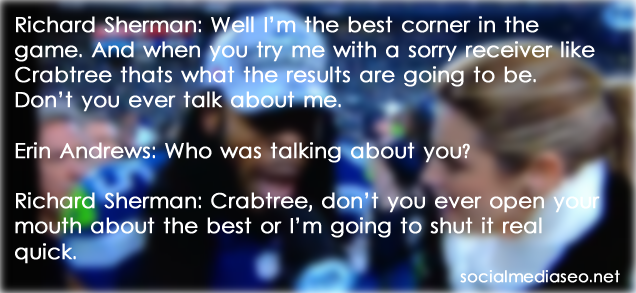 erin-andrews-sherman-interview-crabtree