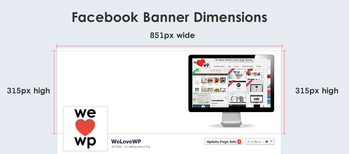 facebook-banner-dimensions-size-cheetsheet