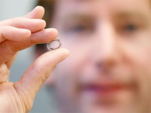 google-contact-lens-glucose-monitoring
