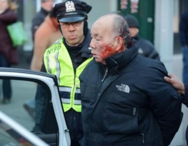 nyc-jaywalker-beat-up-kang-wong