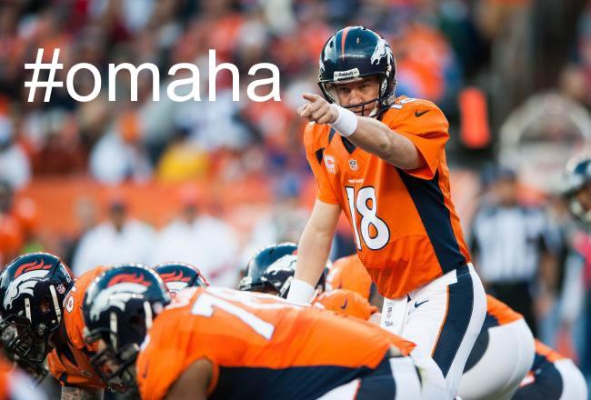 peyton-manning-omaha-meaning