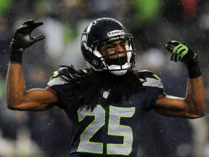 richard-sherman-interview-fox-erin-andrews-crabtree