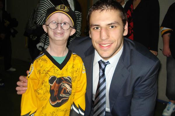 sam-berns-boston-bruins
