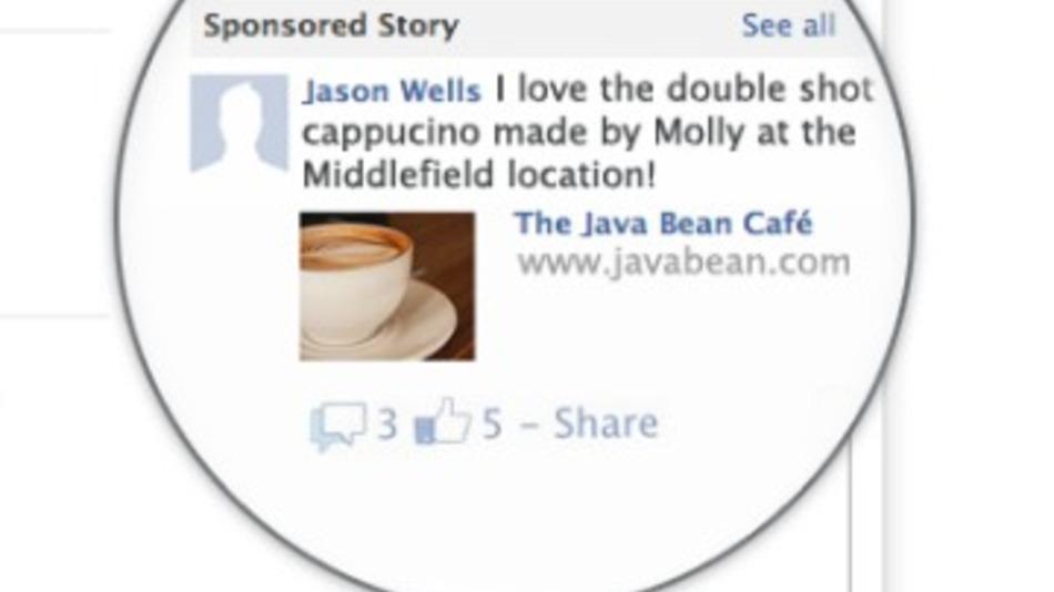 storyteller app turns facebook posts into sponsored stories pics 1b25ae38f6