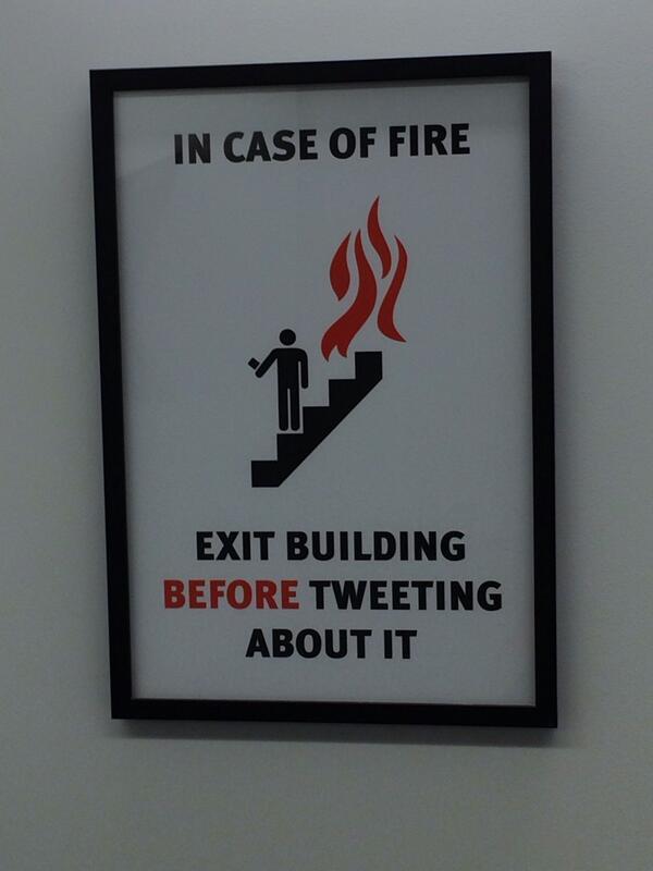 twitter-fire-escape-sign