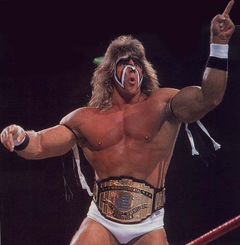 ultimate-warrior-hall-of-fame-wwe