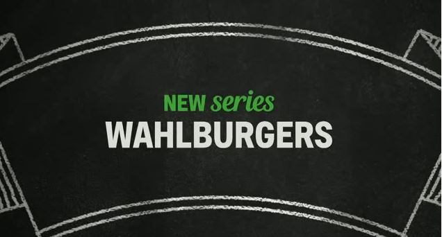 wahlburgers-reality-show-ae