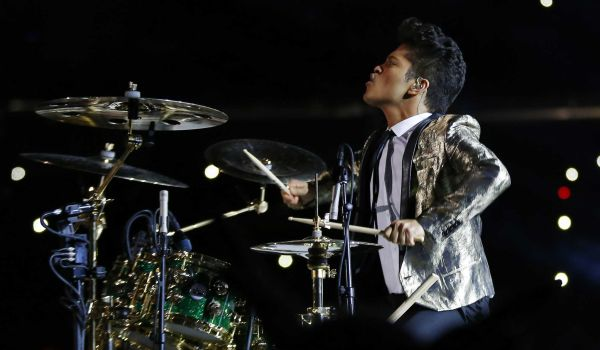 bruno-mars-super-bowl