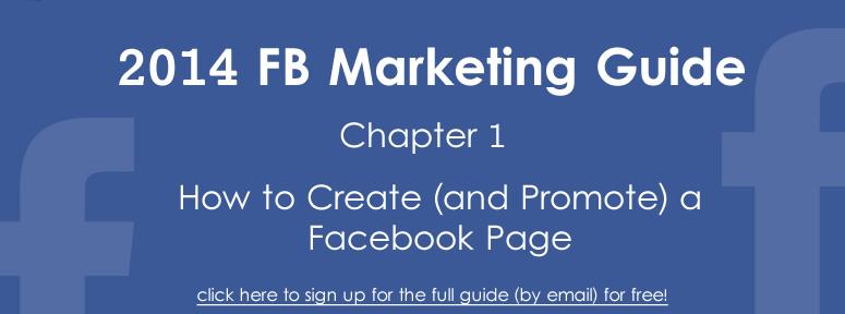 fb-marketing-guide