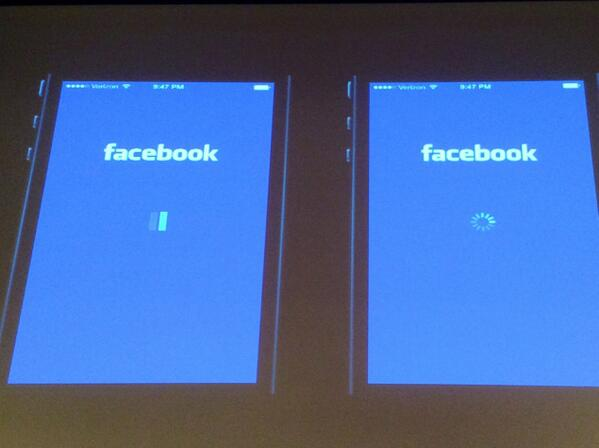 ios-vs-facebook-slowness-test