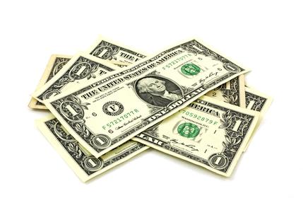 minimum-wage-hike-10