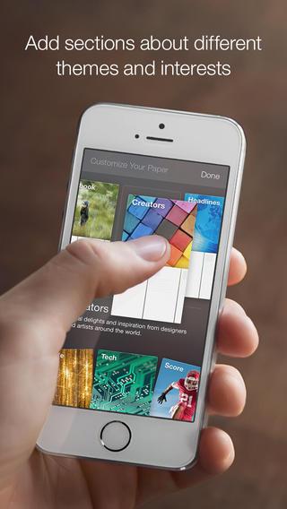 paper-app-facebook-news