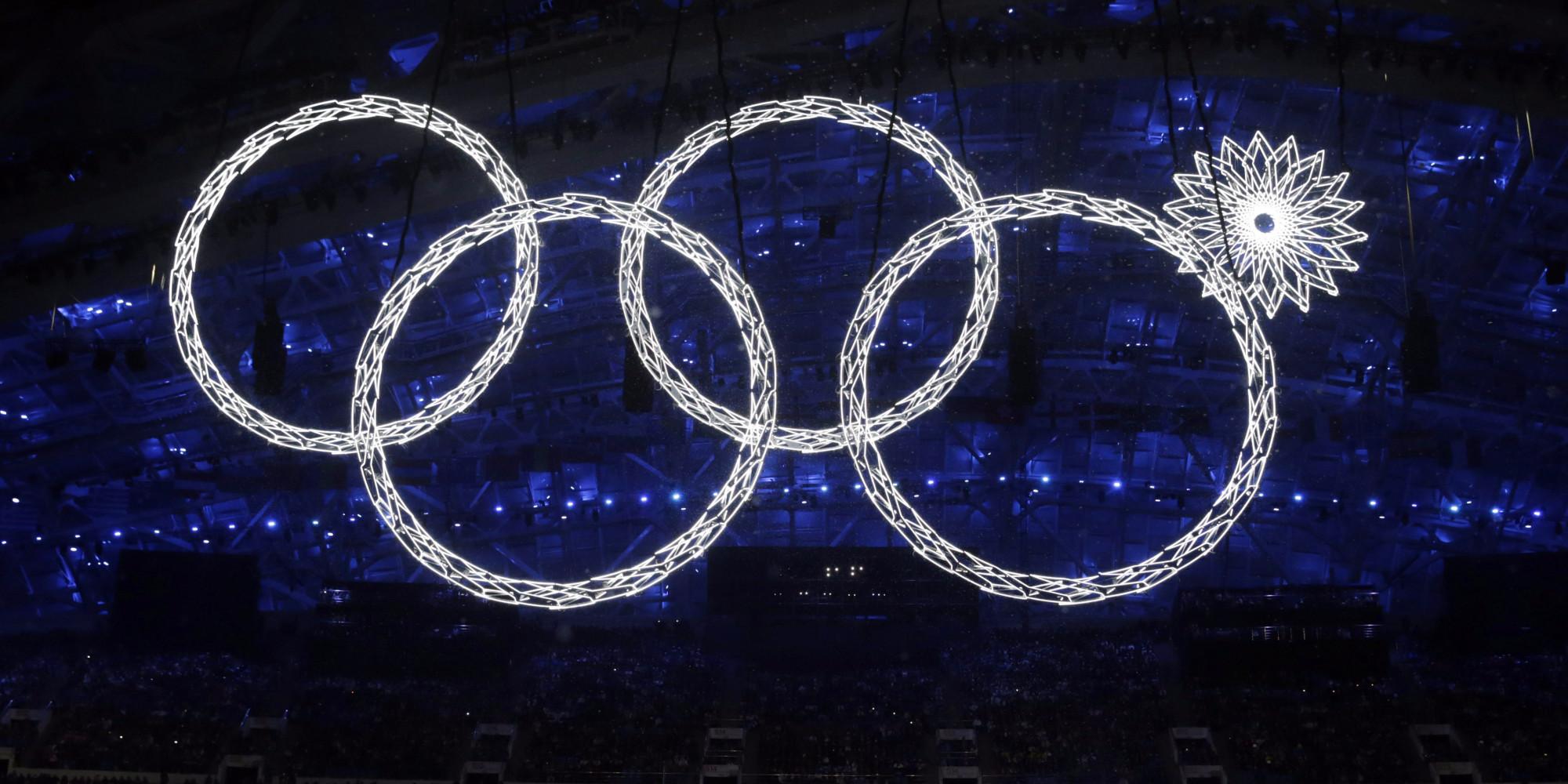 sochi plane hijacking olympics