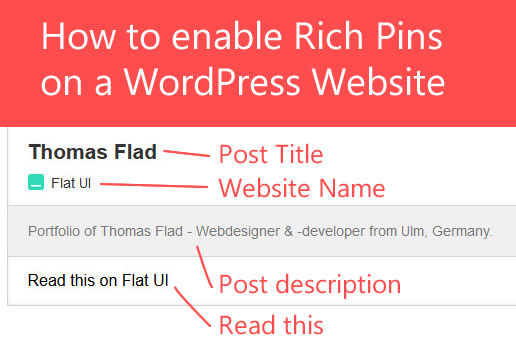how-to-get-rich-pins-for-website