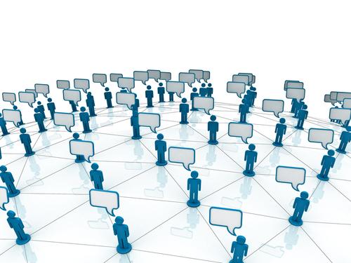 kelley2.11connectsocialnetwork 1