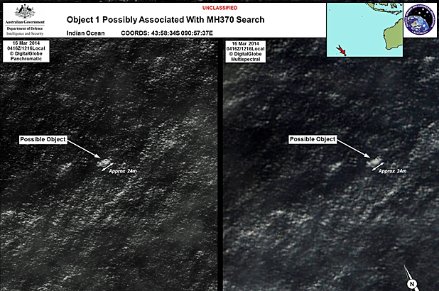 possible-debris-flight-370-malaysia-found