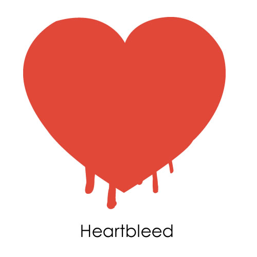 heartbleed-openssl-security-threat