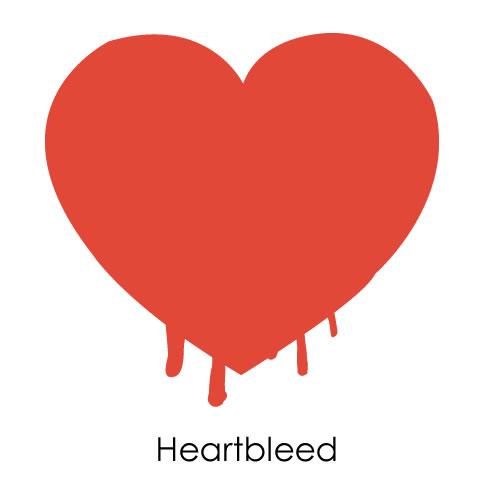 heartbleed-openssl-security-threat