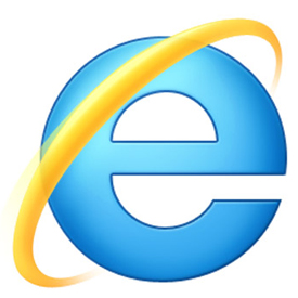 internet-explorer-browser-security-bug
