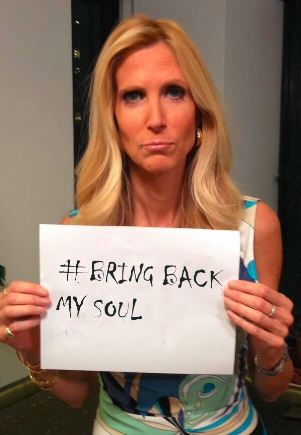 ann-coulter-twitter-hashtag-meme (4)