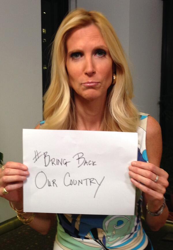 ann-coulter-twitter-hashtag-meme