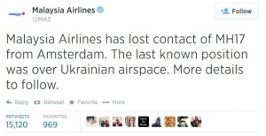 malaysia-ukraine-crash-mh17