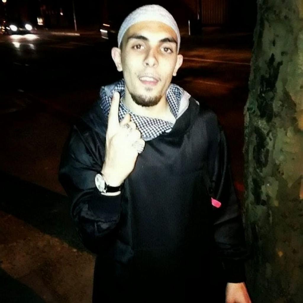 PAY-Abdel-Majed-Abdel-Bary3