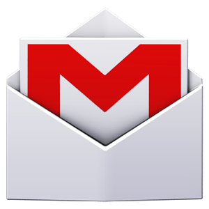gmail-app-easy-to-hack