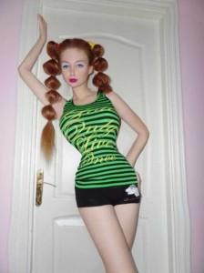 lolita-richi-pictures-barbie-doll