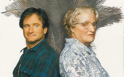 robin-williams-takes-life