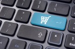 How to create compelling product descriptions for e-commerce