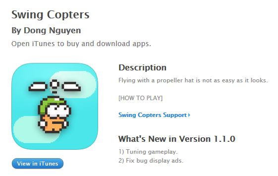 swing-copters-flappy-bird-creator