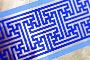 hallmark-wrapping-paper-hanukkah-swastika