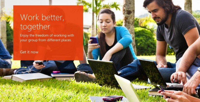 office 365 for students free