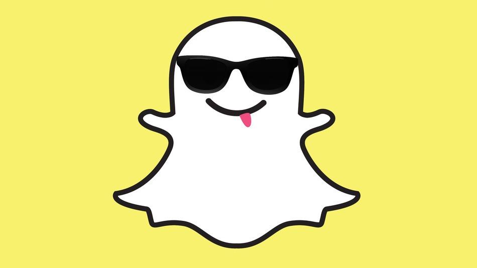 snapchat billions