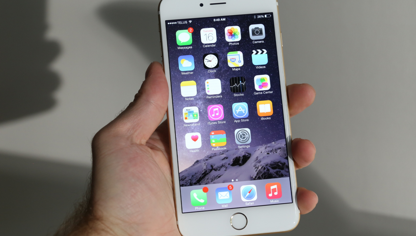 apple to launch iphone 6s this summer