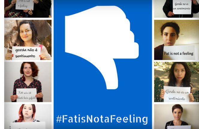 feeling fat 1