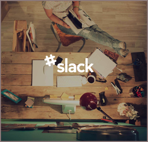 slack hacked