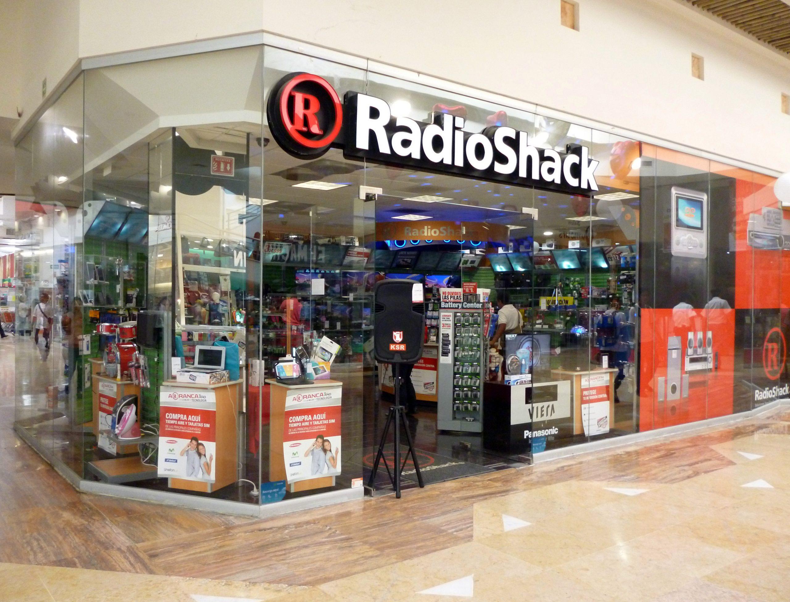 radioshack scaled