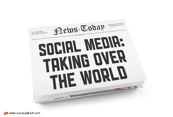 bigstock social media newspaper concept 39806350