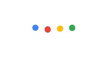 google-dots-logo-preloader