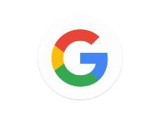 google-new-logo-icon-favicon