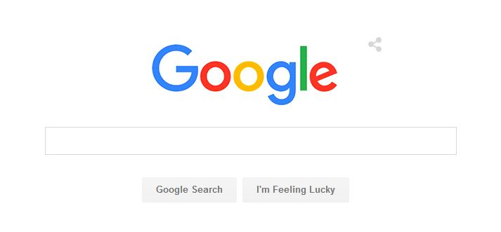 google-rolls-out-new-logo-today