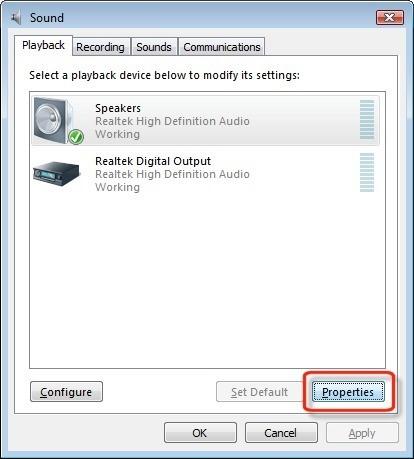 Audio not working windows 10 | No Sound in Windows 10? Fix Audio