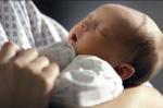 TBI Infant Brain Injury