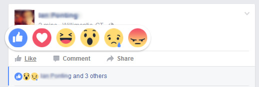 facebook-gets-rid-of-like-button-emojis