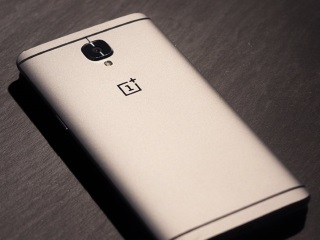 oneplus 5 specs and price leaked