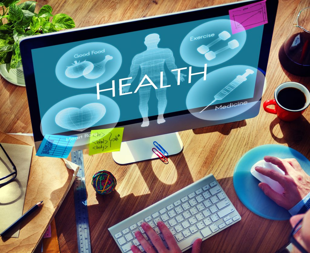 Build a Successful Healthcare Ad Campaign